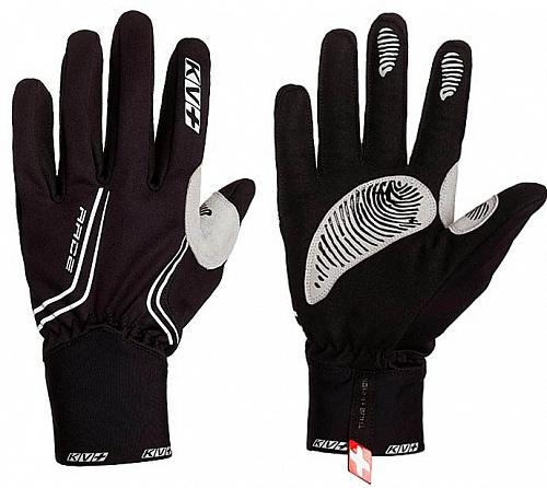 Каталог Перчатки лыжные KV+ Race, pro-wind-tech 8G08.1 от магазина | Интернет-магазин KV+